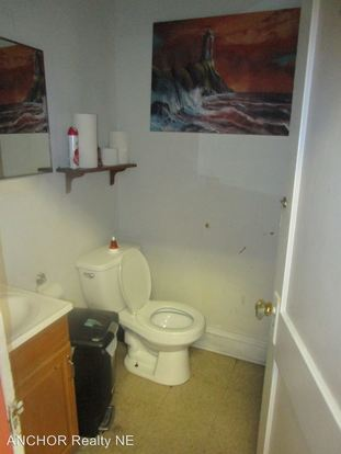 Studio 1 Bathroom Apartment for rent at 5235 Oxford Ave. in Philadelphia, PA