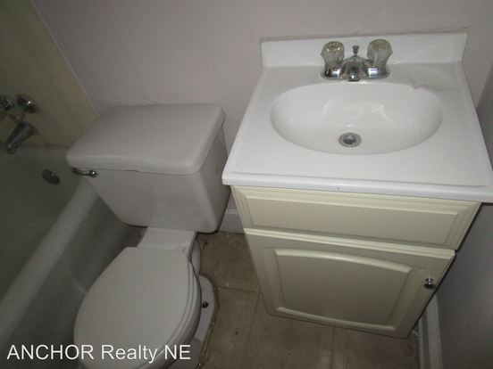 1 Bedroom 1 Bathroom Apartment for rent at 5235 Oxford Ave. in Philadelphia, PA
