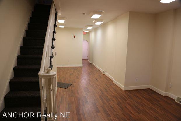 Studio 1 Bathroom Apartment for rent at 2332 E. Allegheny Ave in Philadelphia, PA