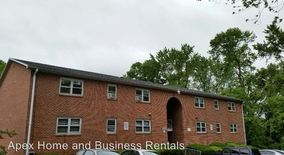 104 North Shoe Lane Apartment for rent in Shepherdstown, WV