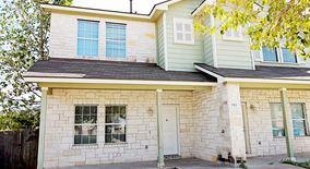 Similar Apartment at 7513 Lazy Creek Dr