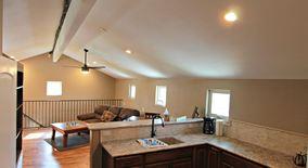 Similar Apartment at 5607 Gloucester Ln