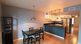 Similar Apartment at 1201 Tinnin Ford Rd