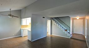 Similar Apartment at 6201 Emerald Forest Dr