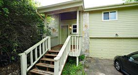 Similar Apartment at 7011 Chinook Dr
