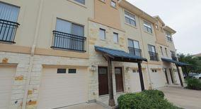 Similar Apartment at 13420 Lyndhurst St