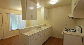 Similar Apartment at 3007 Matador Dr