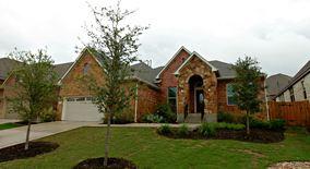 Similar Apartment at 5417 Cherokee Draw Rd