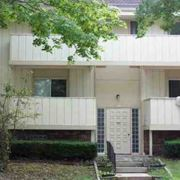 1 Bedroom 1 Bathroom Apartment for rent at 3530 3545 E. Tesch Avenue 4025 4051 S. Packard Avenue in St Francis, WI