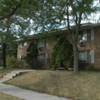 2 Bedrooms 1 Bathroom Apartment for rent at 5679 S. 13th Street in Milwaukee, WI