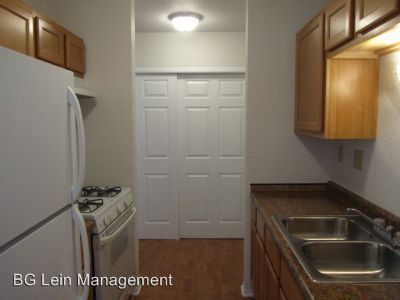 1 Bedroom 1 Bathroom Apartment for rent at 630 S. Hawley Road 646 S. Hawley Road in Milwaukee, WI