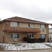 1 Bedroom 1 Bathroom Apartment for rent at 1832 Rawson Avenue 1511 Nicholson Avenue in South Milwaukee, WI