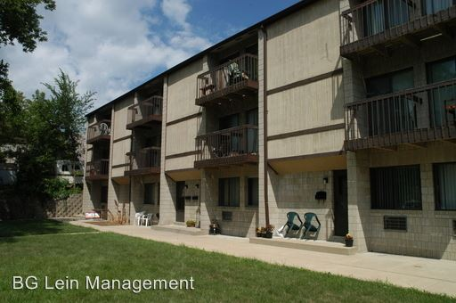 1 Bedroom 1 Bathroom Apartment for rent at 3333 S. Clement Avenue in Milwaukee, WI