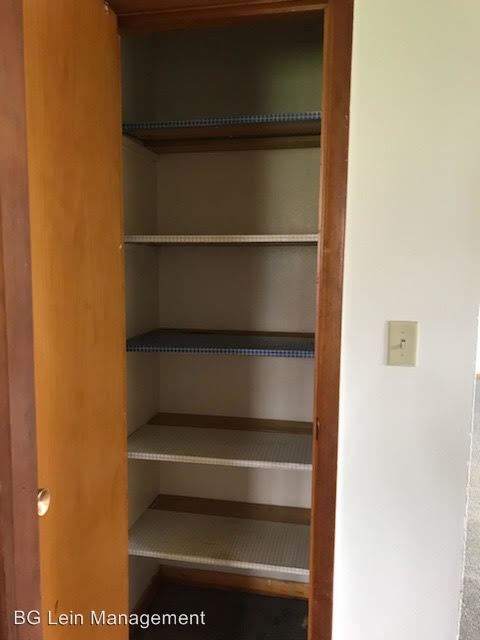 2 Bedrooms 1 Bathroom Apartment for rent at 4133-4200 S. 51st Street in Milwaukee, WI