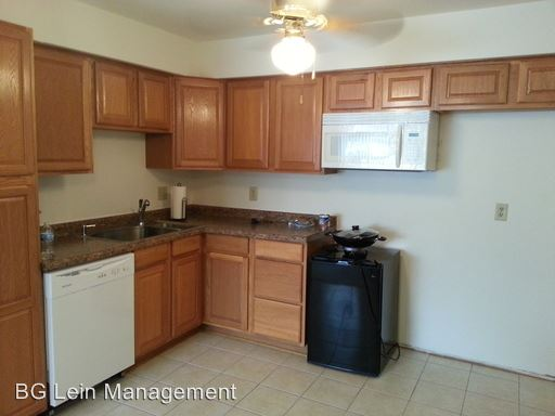 2 Bedrooms 1 Bathroom Apartment for rent at N113w15570 Francese Drive in Germantown, WI