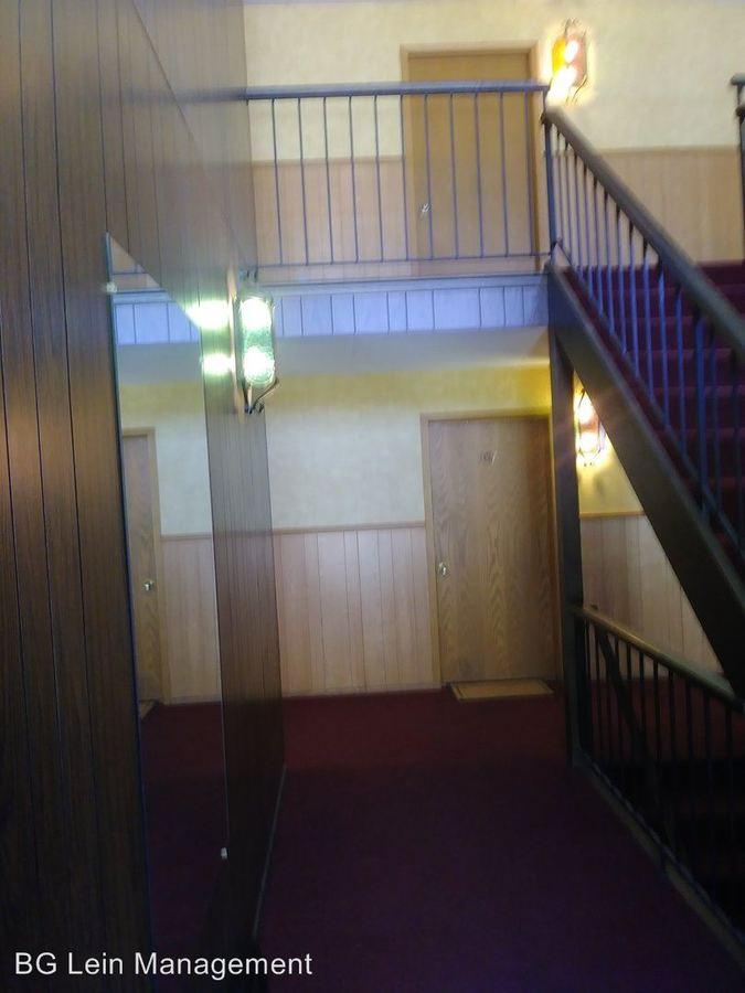 1 Bedroom 1 Bathroom Apartment for rent at N84 W15920 Menomonee Ave in Menomonee Falls, WI