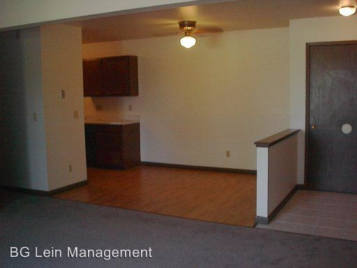 1 Bedroom 1 Bathroom Apartment for rent at 513-537 Windsor Court 901-936 Meadow Lane in Fond Du Lac, WI