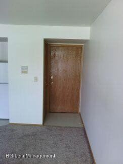 1 Bedroom 1 Bathroom Apartment for rent at 4100 S. 51st Street 4138 S. 51st Street in Milwaukee, WI