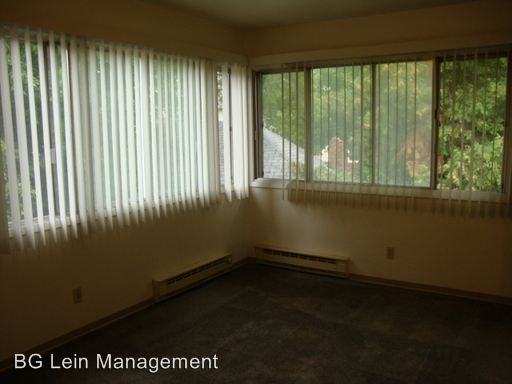 1 Bedroom 1 Bathroom Apartment for rent at 1226 1259 Titan Court in Oshkosh, WI