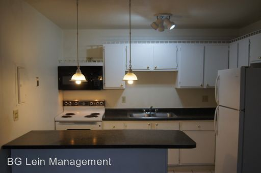 2 Bedrooms 1 Bathroom Apartment for rent at 1226 1259 Titan Court in Oshkosh, WI