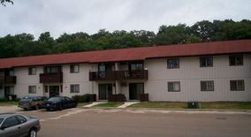 West Bend Apartments for Rent | ABODO