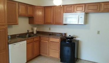 Similar Apartment at N113 W15570 Francese Drive
