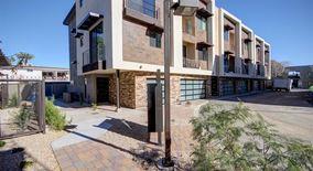 Similar Apartment at 6990 E 6th St