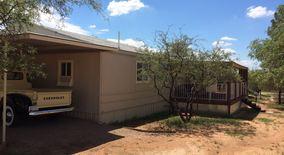 Similar Apartment at 3267 W Thunderbird Trail