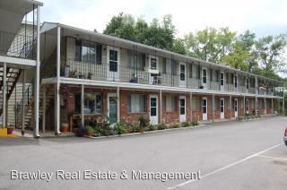 1 Bedroom 1 Bathroom Apartment for rent at 727 W. Dixie Street in Bloomington, IN