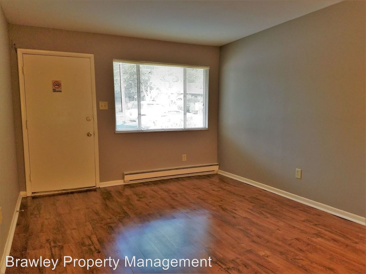 1 Bedroom 1 Bathroom Apartment for rent at 729 W. Dixie St in Bloomington, IN