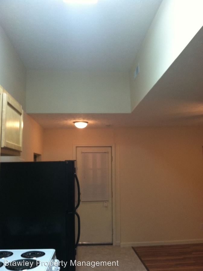 1 Bedroom 1 Bathroom Apartment for rent at 416 N. Lincoln St in Bloomington, IN