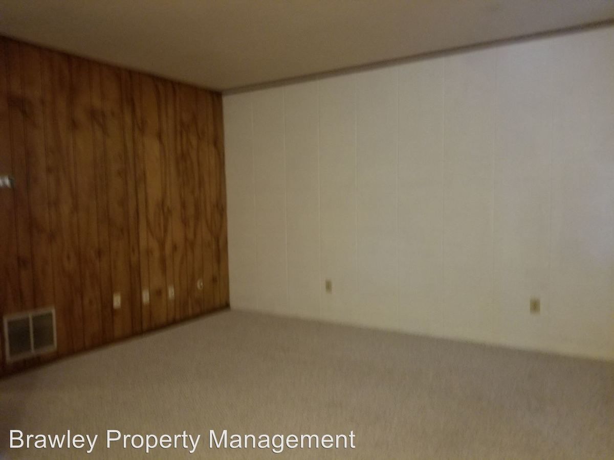 1 Bedroom 1 Bathroom Apartment for rent at 326 W Kenwood in Bloomington, IN