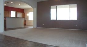 Similar Apartment at 11034 S Camino San Clemente