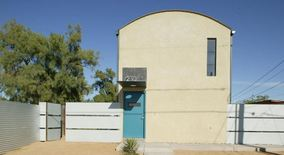 Similar Apartment at 1227 N 13th Ave