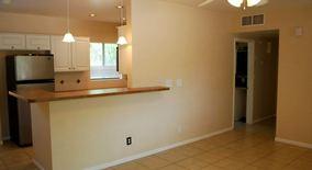 Similar Apartment at 1608 E 10th St