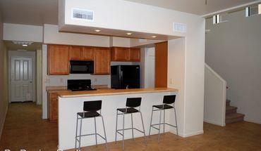 Similar Apartment at 3170 E 4th St