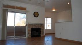 Similar Apartment at 7050 E Sunrise Dr