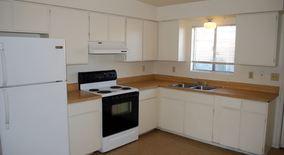 Similar Apartment at 4150 4162 E Bellevue St