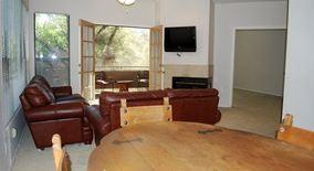 Similar Apartment at 6655 N Canyon Crest Drive