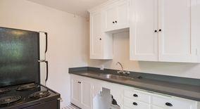 Similar Apartment at 1624 41st Avenue East