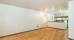 Similar Apartment at 4745 4753 Ravenna Ave Ne