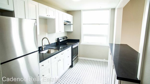 2 Bedrooms 1 Bathroom Apartment for rent at 2014 E Yesler Way in Seattle, WA