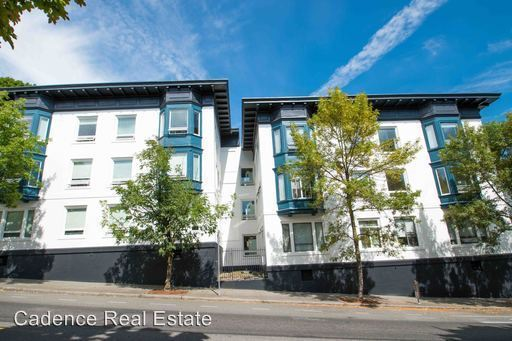 1 Bedroom 1 Bathroom Apartment for rent at 2014 E Yesler Way in Seattle, WA