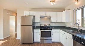Similar Apartment at 1143 Nw 61st Street