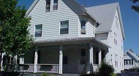 146 148 Grand Street