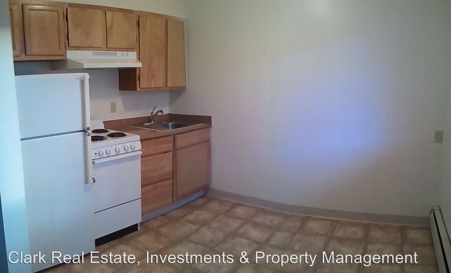1 Bedroom 1 Bathroom Apartment for rent at 503 Mill St in Reno, NV