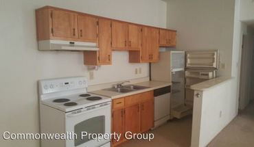 518 & 526 West Olney Road Apartment for rent in Norfolk, VA
