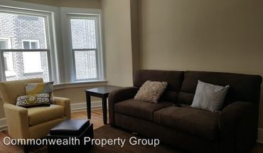 1217 Colonial Avenue Apartment for rent in Norfolk, VA
