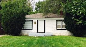 Similar Apartment at 3622 N. Dearborn St.
