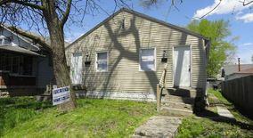 Similar Apartment at 3920 E. Michigan St.